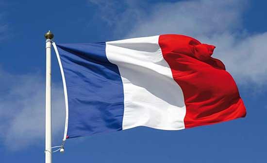 فرنسا تحتفي بعيدها الوطني