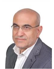 حكاية الشهيد أحمد ووالده الشهيد نصر جرار