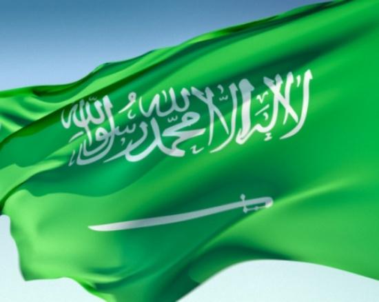 السعودية تمهل مخالفي الاقامة 90 يوما لتصويب أوضاعهم