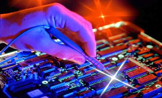 الجمعية العلمية: عدم دقة بيانات التجار تؤخر اجراءات فحص الكهربائيات
