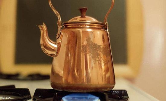 في 4 نصائح ذهبية.. العلم يكشف الطريقة الصحيحة لتحضير الشاي