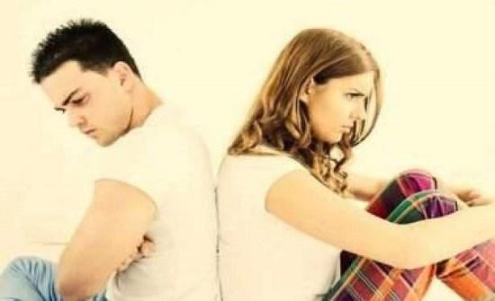 الشيخ سعد الخثلان يدفع بأمثلة يجوز فيها الكذب بين الأزواج!