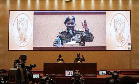 """السودان.. محاكمة المتورطين في المحاولة الانقلابية """"قريبا"""""""