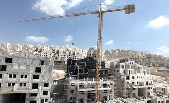 2.2 مليون متر مربع مساحة الأبنية المرخصة في المملكة خلال الثلث الأول من عام 2019