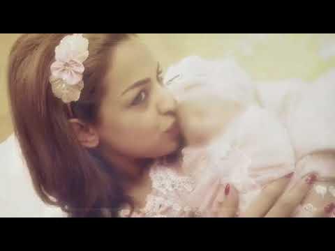 بالفيديو.. هند البلوشي لإبنتها: كل عام وانت اجمل ما في حياتي