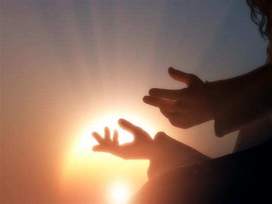 خطوات من شأنها تزيد من سرعة استجابة الله سبحانه وتعالى لدعائك