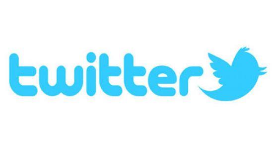 تويتر يحجب حسابات وسائل الإعلام الحكومية الإيرانية