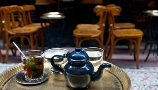 """مصر.. بطعنة نافذة مقتل صاحب مقهى بسبب """"كوب شاي"""""""