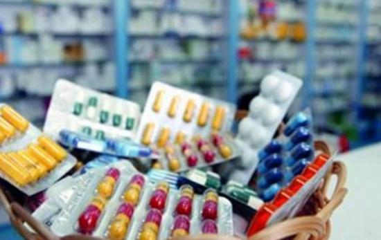 الاردنية السويدية للأدوية تحصل على الاعتمادية الاوروبية