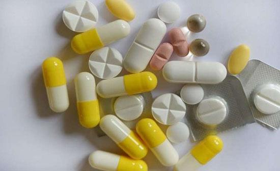 بانتظار استقرار أسعارها: بوادر أزمة أدوية في الأفق