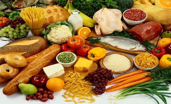 سبعة اغذية تزيد من القدرات الجنسية