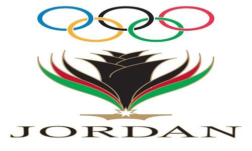 """قسم التعليم باللجنة الأولمبية يُقيم دورة تدريبية بالتعاون مع مشروع """"شبابنا قوة"""""""