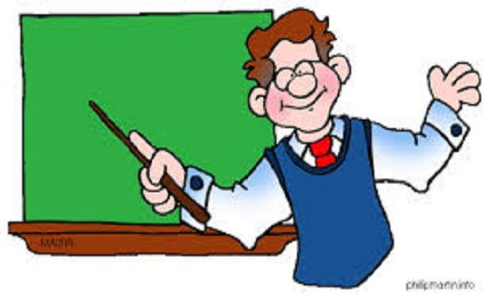بالاسماء : مرشحون لوظيفة معلم