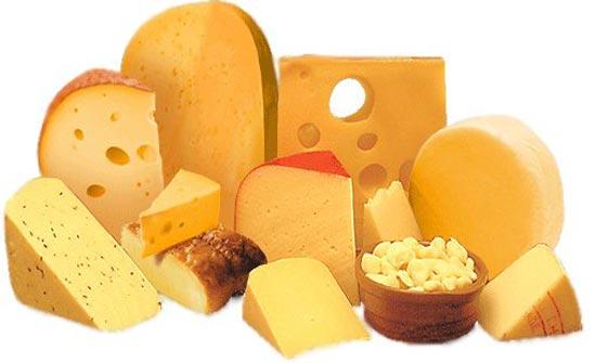 الجبن لديه مفعول المخدرات؟!