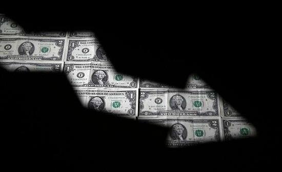أغنى أغنياء العالم يخسرون 117 مليار دولار من ثروتهم في يوم واحد