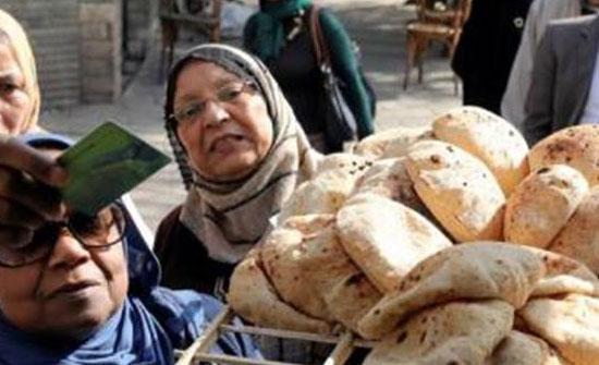 علي عرسان :اعددت خبزك من طحين عظامي