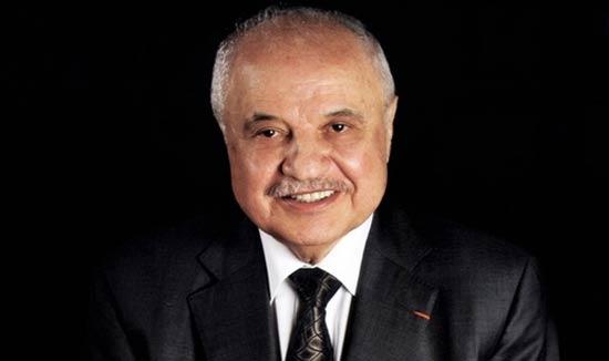 منتدى ابو نصير يكرم افضل الشخصيات الانسانية لعام 2017