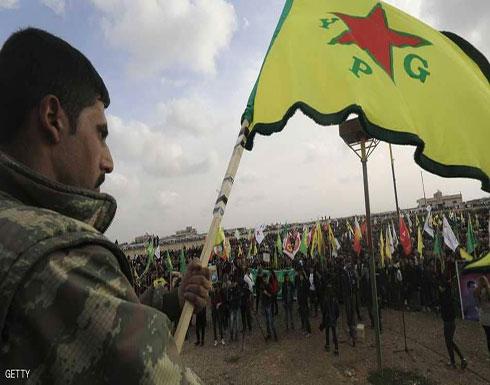 أكراد عفرين يدعون النظام السوري لصد هجوم تركيا