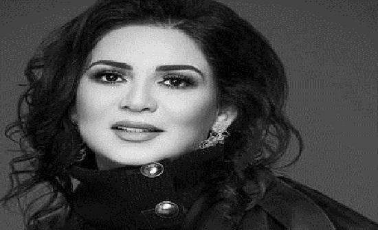 """بالفيديو : مفاجأة نوال الكويتية عن """"اراب ايدول"""" وهذا ما كشفته عن علاقتها بأحلام"""