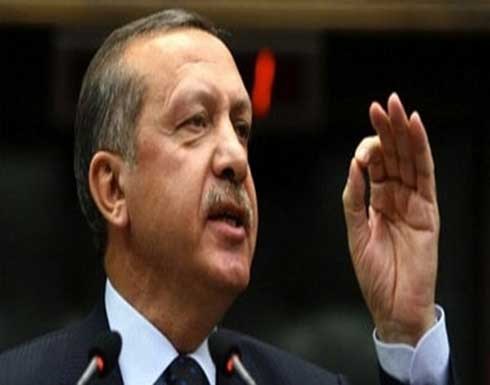 أردوغان ردا على أميركا وروسيا: الحل في سوريا عسكري