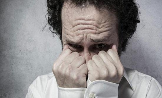 10 أنواع فوبيا مرتبطة بالعلاقة الحميمة.. تعرف عليها