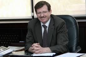 وزير الصحة : القطاع الصحي في الأردن ساهم بالتصدي للعنف الأسري