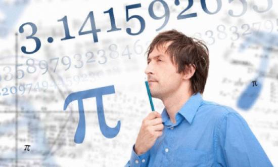 طلاب يحلون 5 ملايين معادلة في علم الجبر خلال اسبوع