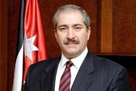 جودة يشارك باجتماع دولي حول الموصل الخميس