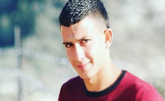 صالح العرموطي يكتب : فارس ترجل