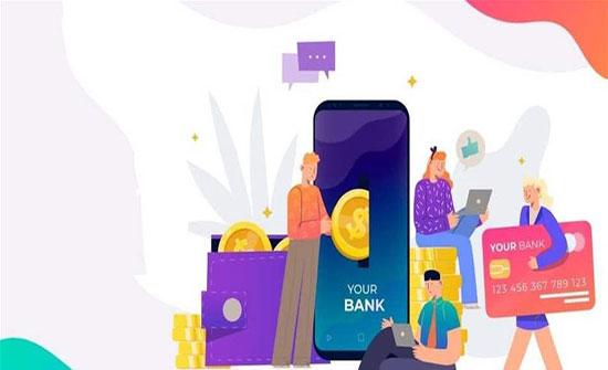 هل تريد توفير المال؟.. 5 تطبيقات تساعدك على ذلك