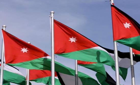 """مشاركة أردنية مميزة في معرض """"كويت إكسبو 2018"""""""