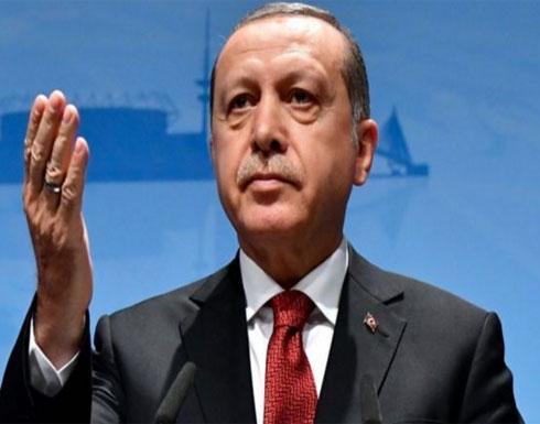مركز إماراتي: أردوغان يسعى لإحياء الخلافة العثمانية كنوع من الثأر الشخصي