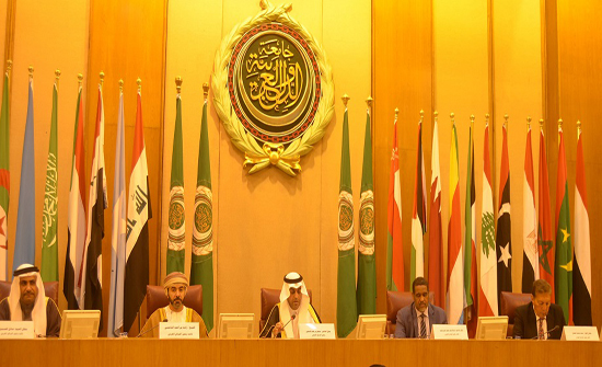 رئيس البرلمان العربي يدعو لإنهاء الصراعات في عدد من الدول