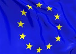 رئيس المجلس الاوروبي يحذر من مغادرة بولندا الاتحاد الأوروبي