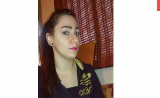 حادثة تهز لبنان .. قتلها زوجها وفرّ.. والسبب مروّع!!