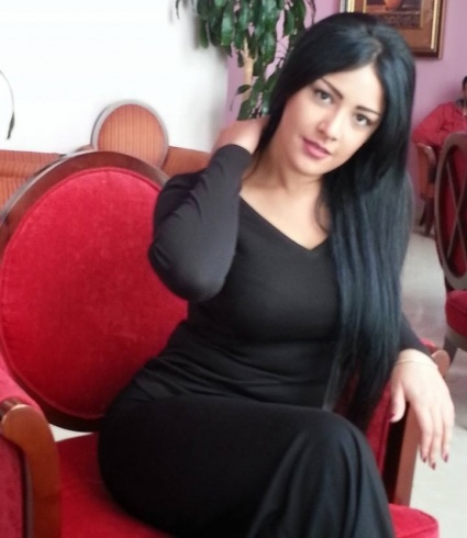 Dating Russian brides mail order brides club Mail Order Brides Best