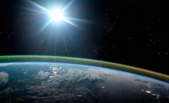 هذه الظواهر الفلكية 'النادرة' يمكن مشاهدتها الشهر الجاري