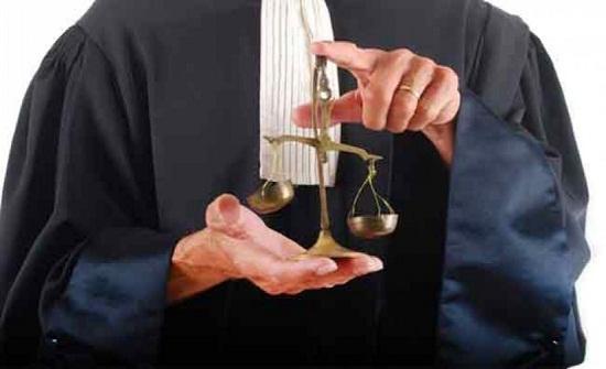 """امانة عمان تتعاقد مع محام خاص بمبلغ 27 الف دينار رغم وجود دائرة قانونية """" تفاصيل """""""