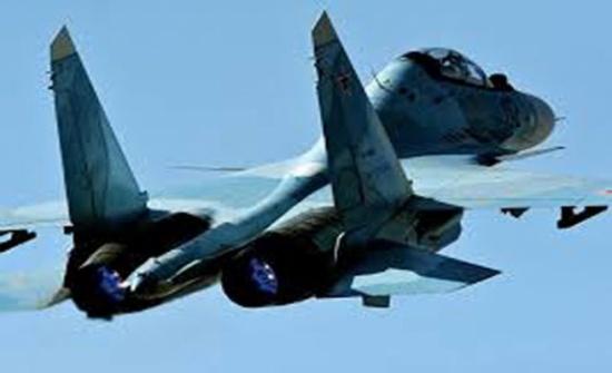 روسيا تعلق تعاونها العسكري الجوي مع واشنطن في سوريا والعراق