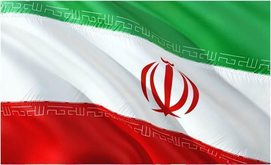 """ايران: خطوتنا الثالثة بشأن """"النووي"""" اقوى واكثر حزما"""