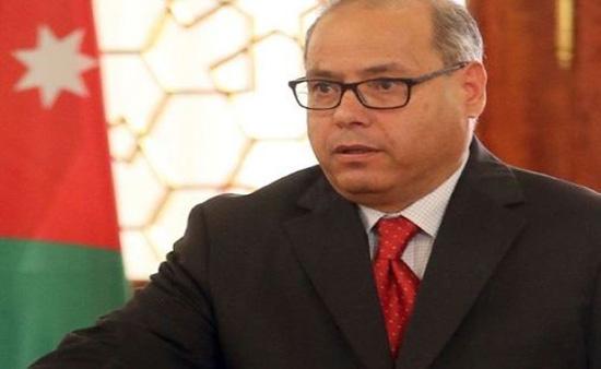 وزير العمل يرفع ثلاثة مشاريع لمجلس الوزراء