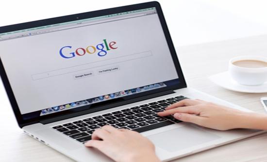 تعرف على أكثر ما بحث عنه الاردنيون في غوغل