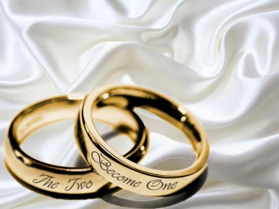 الزواج المبكر يحمي أطفالك من الخلل