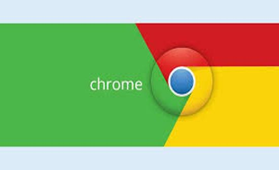 3 نصائح لزيادة سرعة غوغل كروم