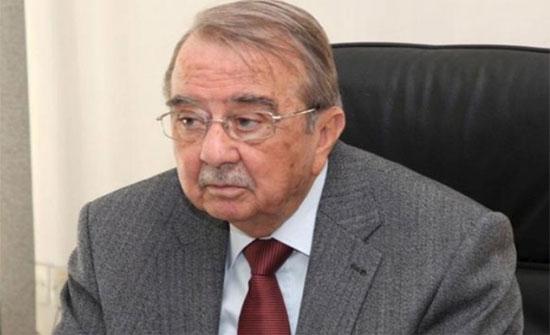 جمعية رجال الأعمال تبدي رغبة بتأسيس مجلس أعمال أردني- بلغاري