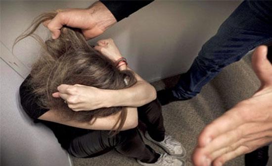 القطارنة : 7288حالة عنف ضد النساء منذ بداية العام الحالي