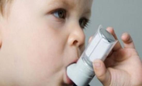 تعرف على أعراض الربو أهمها ضيق التنفس