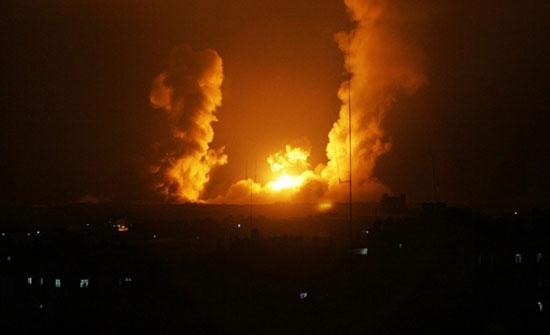 فيديو ..وزير الطيران المصري: انفجار القاهرة وقع خارج المطار الدولي