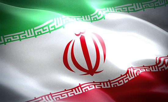 ايران: خطوتنا الثالثة ستكون اقوى من سابقتيها