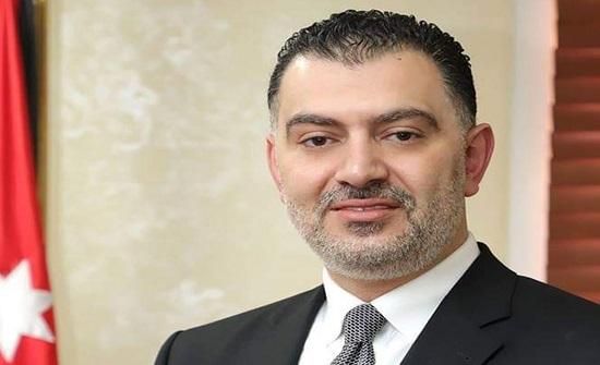 وزير العمل يبحث تشغيل الأردنيين في بولندا